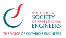 Ontario-Society-of-Professional-Engineers.jpg